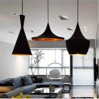 Tom Dixon Pendant Lamps Beat For Home Living Room Dining ...