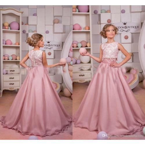 Medium Crop Of 2 Piece Dresses