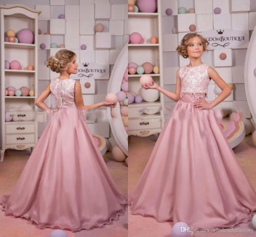 Medium Of 2 Piece Dresses