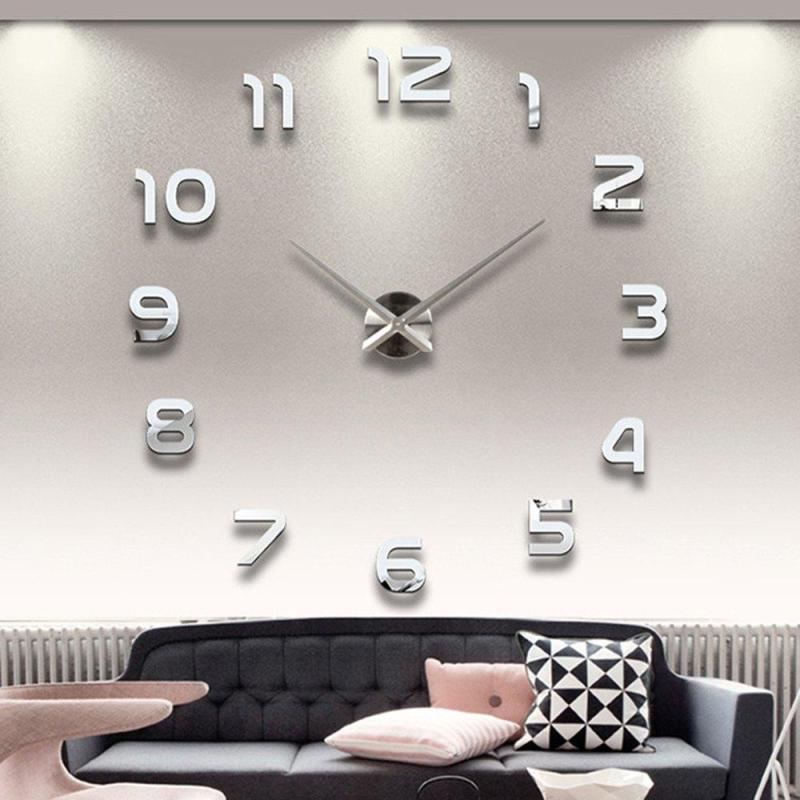 Large Of Large Wall Clocks