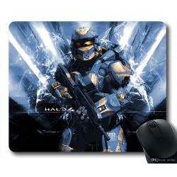 Small Crop Of Personalized Mouse Pads