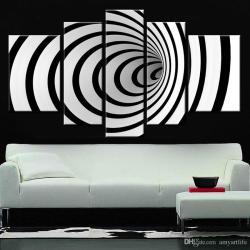 Pretty Living Room Oil Painting Black Online Hand Painted Ideas Canvas Art Future Wall Art Oil Painting Hand Painted Ideas Canvas Art Future Wall Art Black