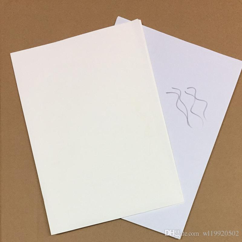 85in*11in 150 Sheets Printinng Paper Starch Free Acid Free