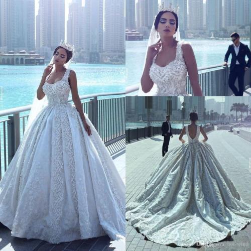 Medium Crop Of Gothic Wedding Dress