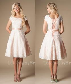 Small Of Cocktail Dresses For Juniors
