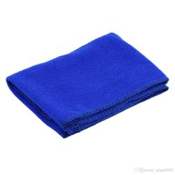 Small Crop Of How To Wash Microfiber Cloth