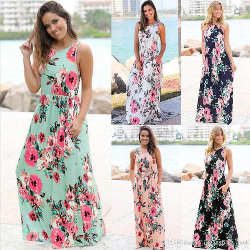 Large Of Plus Size Boho Dresses