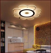 2018 2017 New Design Living Room Bedroom Modern Led ...