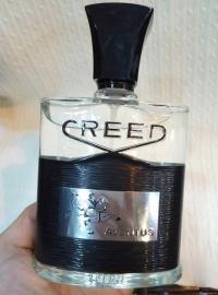 Good Smell Designer Perfume Creed Aventus For Men 120ml ...