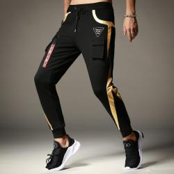 Small Of Boys Athletic Pants