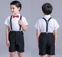 Shirt Suspenders - T Shirt Design Database