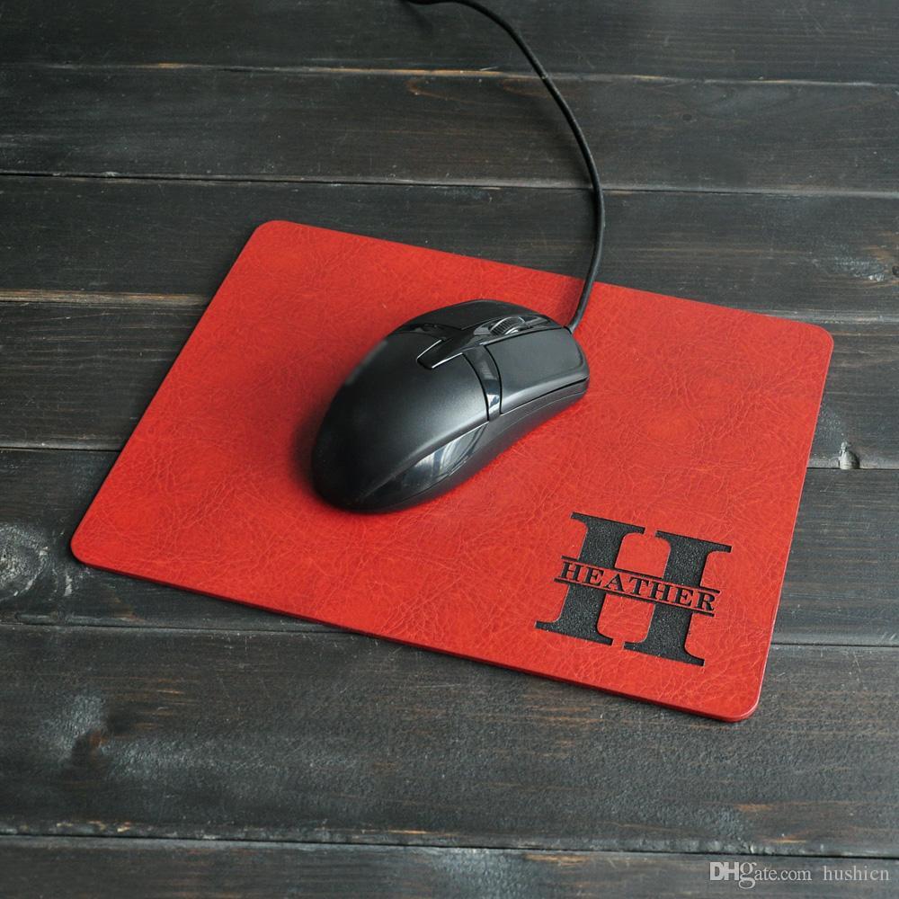 Fullsize Of Custom Mouse Pads