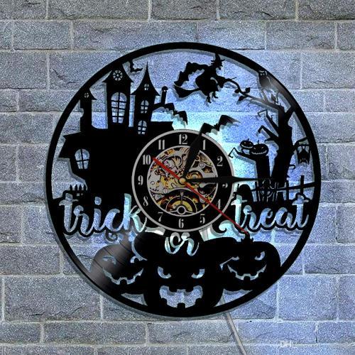 Medium Crop Of Vintage Wall Clocks