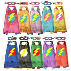 Small Of Superhero Costumes For Girls