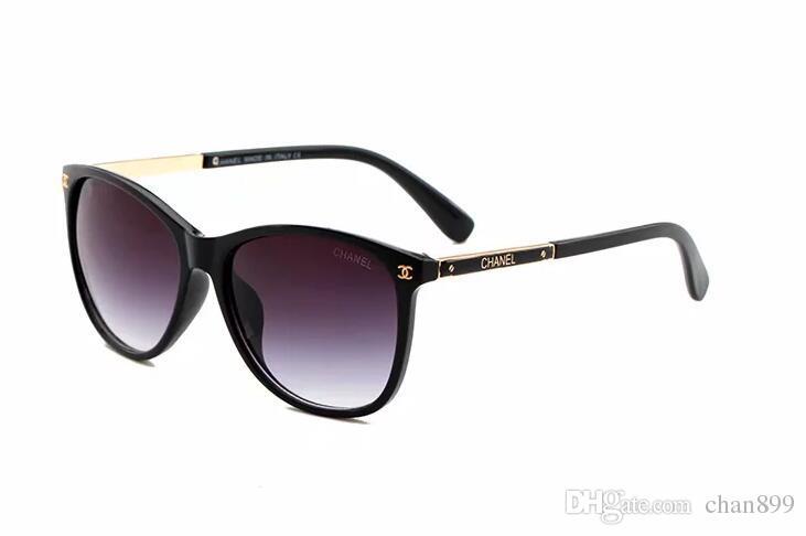 Free Ship Fashion Luxury Brand Evidence Sunglasses Retro Vintage Men