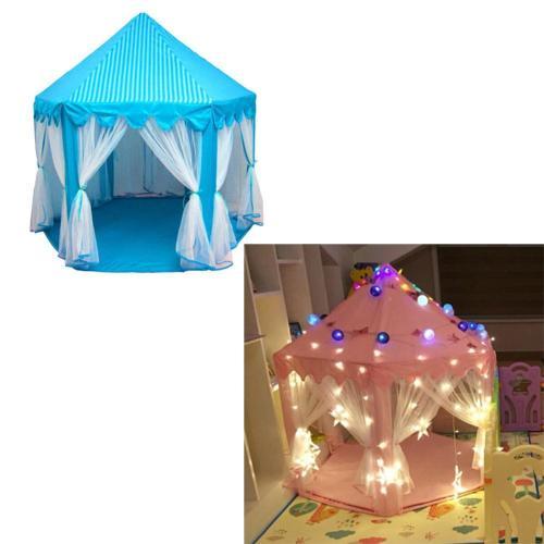 Medium Crop Of Kids Play Tents