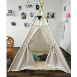 Small Of Kids Play Tents