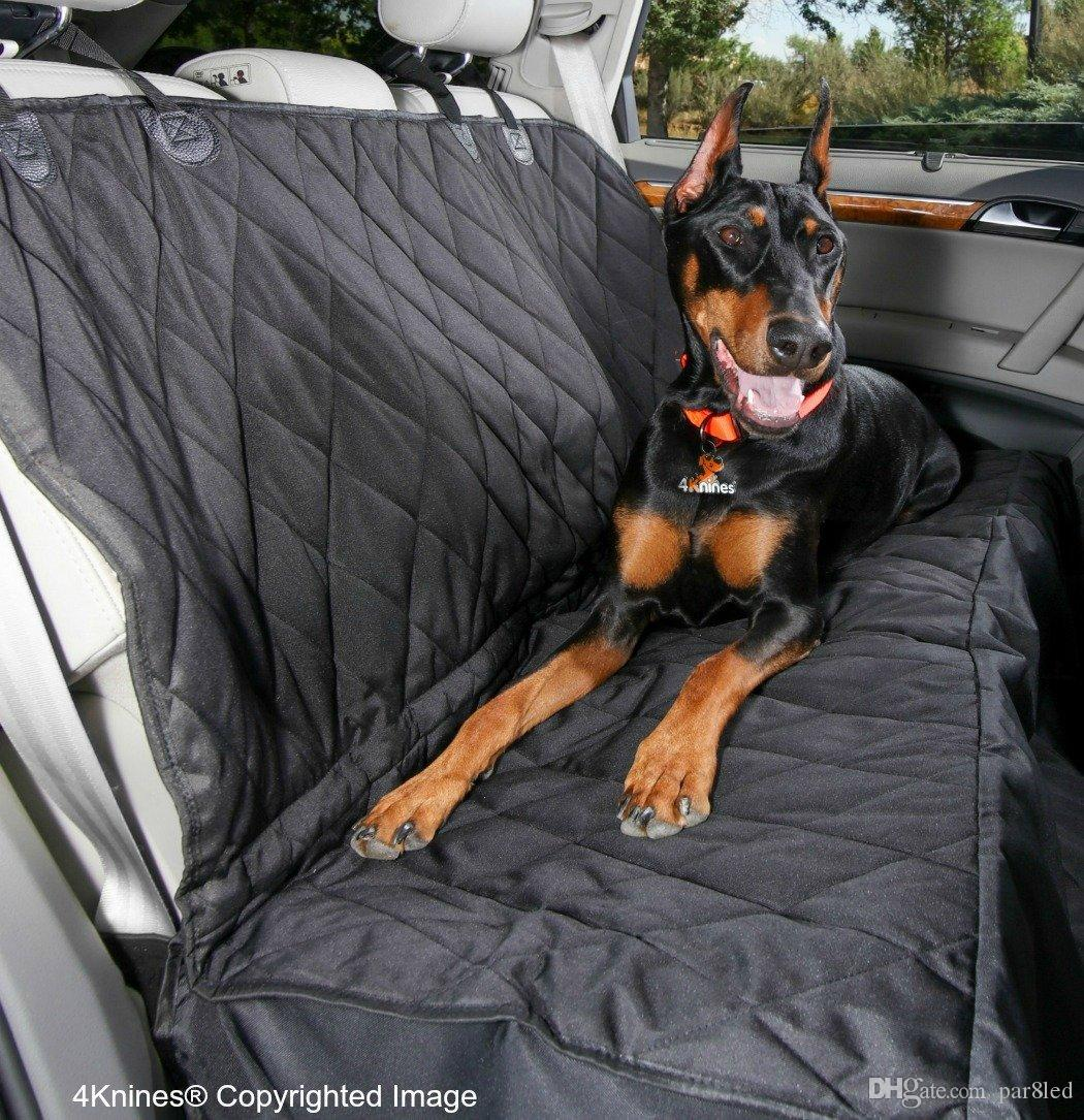 Plush Dog Seat Cover Suvs Baby Car Suvs Baby Car Seatcovers Car Seat From Dog Seat Cover Hammock Hammock Trucks Trucks bark post Best Car Seat Covers