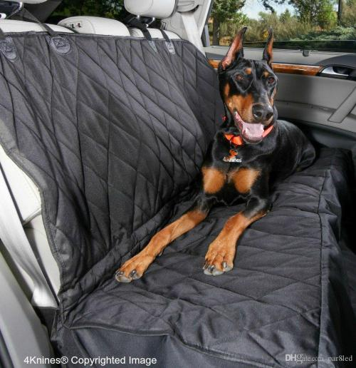 Medium Of Best Car Seat Covers