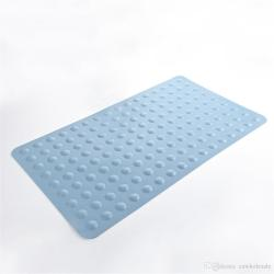 Small Of Non Slip Bath Mat
