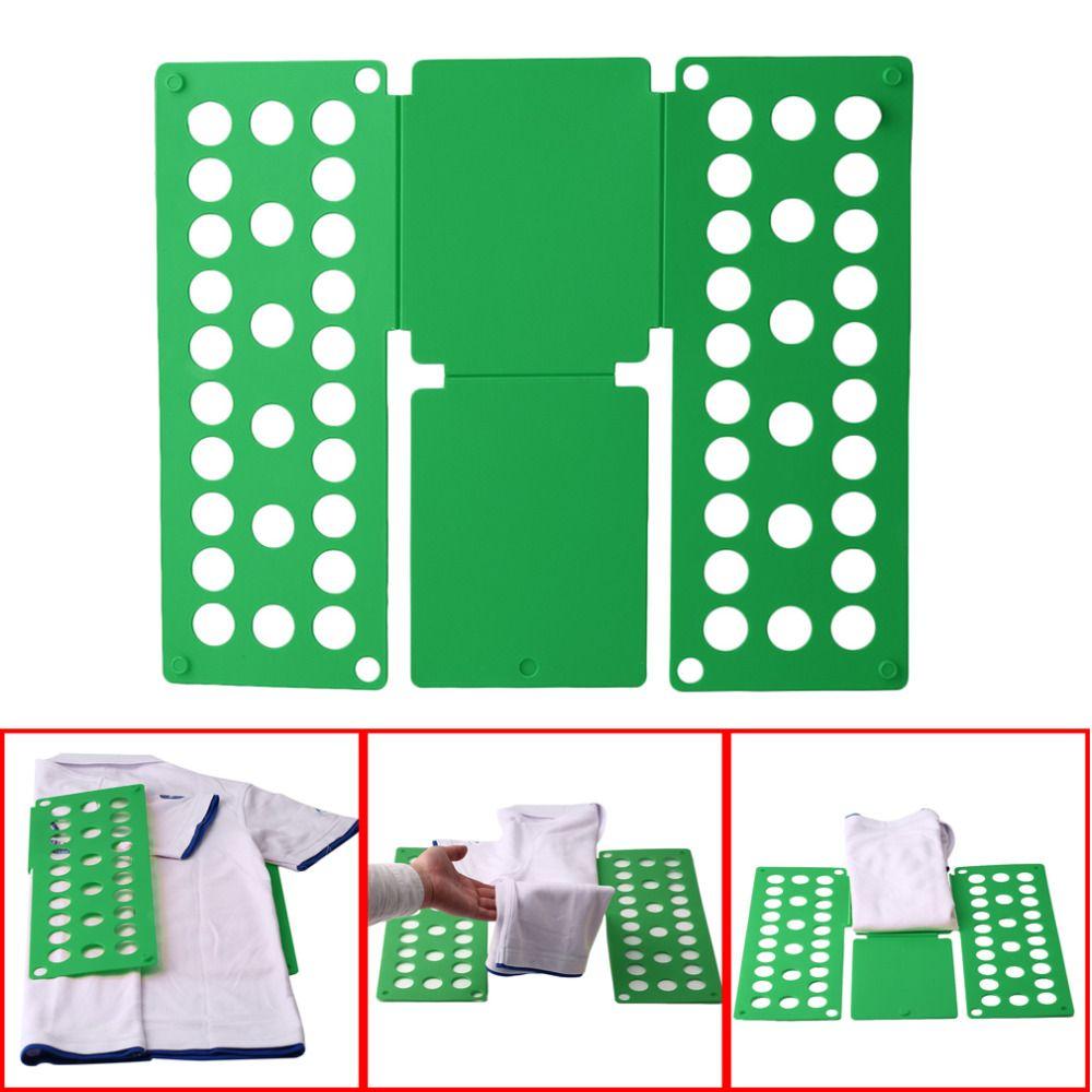Fullsize Of Shirt Folding Board