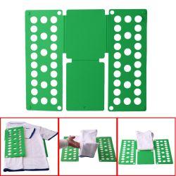 Small Crop Of Shirt Folding Board
