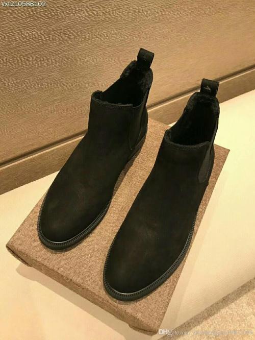 Medium Of Cheap Dress Shoes