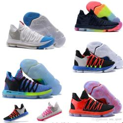 Small Of Kd Shoes For Kids