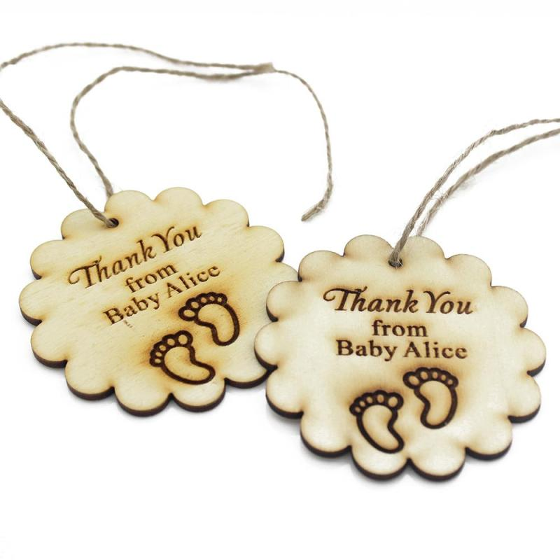 Large Of Thank You Tags