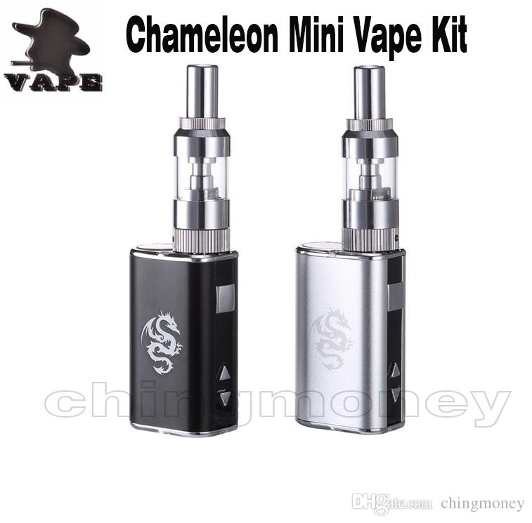 Fuses Box Mod Vape Wiring Diagram Ebook