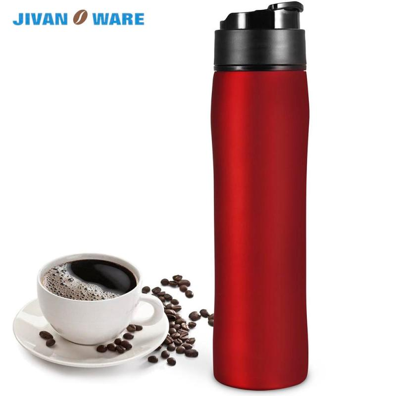Large Of Travel Coffee Maker