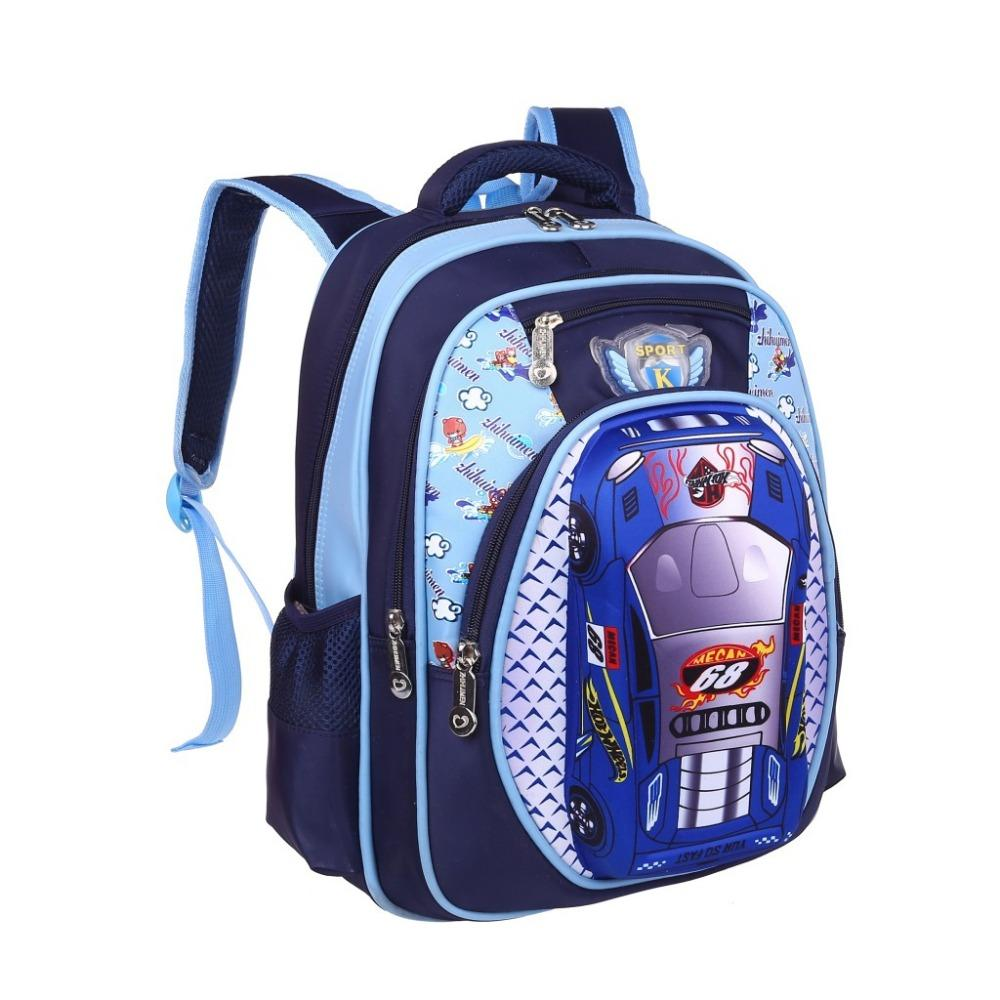 Fullsize Of Rolling Backpacks For School