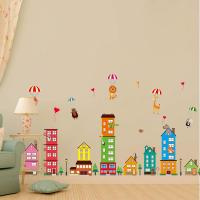 Simpsons Wall Stickers Gallery - home design wall stickers