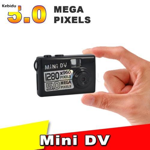 Medium Crop Of Use Dslr As Webcam