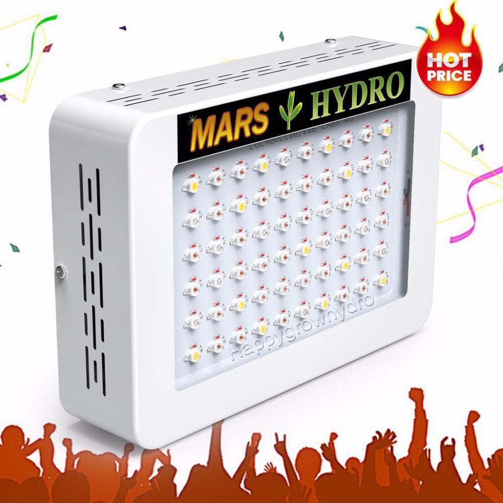 Pleasing Medical Mars Hydro Led Grow Light Full Spectrum Medical Plants Growgarden Lighting Kits Led Grow Light From Mars Hydro Led Grow Light Full Spectrum houzz-02 Mars Hydro 300w