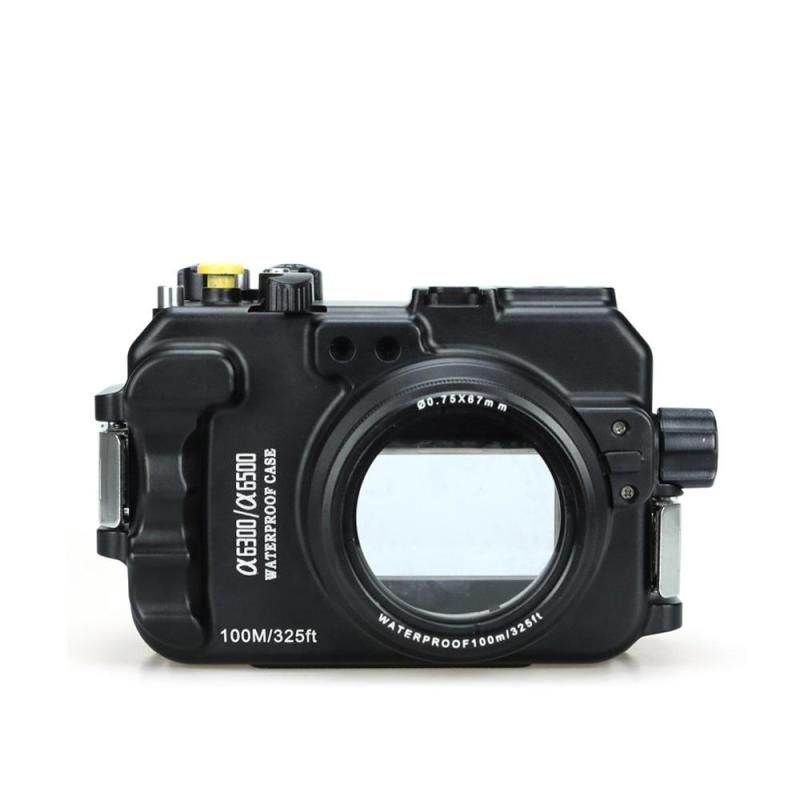Large Of Sony A6300 Vs A6500
