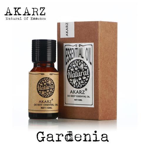 Medium Crop Of Gardenia Essential Oil