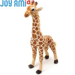 Small Of Giraffe Stuffed Animal
