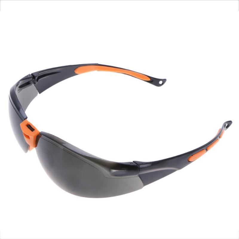 Motorbike Motorcycle Riding Eyes Protective Goggles Dust Wind Splash