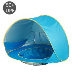 Small Of Baby Beach Tent