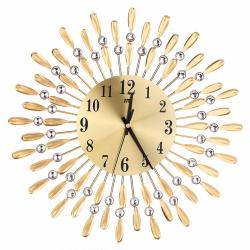 Small Of Unique Wall Clocks