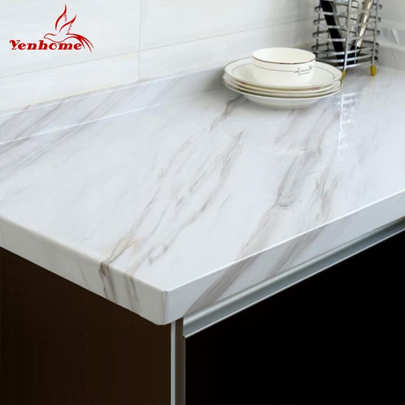 Fullsize Of Marble Contact Paper Large