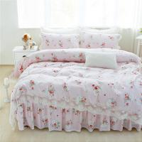 Colorful Girls Bedding - Bedding Designs