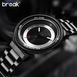 Exciting Women Pocket Watchesbuy Watches Break Original New Luxury Men Unisex Fashion Casual Sports Break Original New Luxury Men Unisex Fashion Casual Sports Quartz Camera Photographer Watches