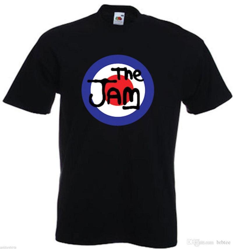 57709f6a8 Bodacious Mod Mens Gb Mod T Mens Tee Dirty T Shirtsgraphic Tee ...