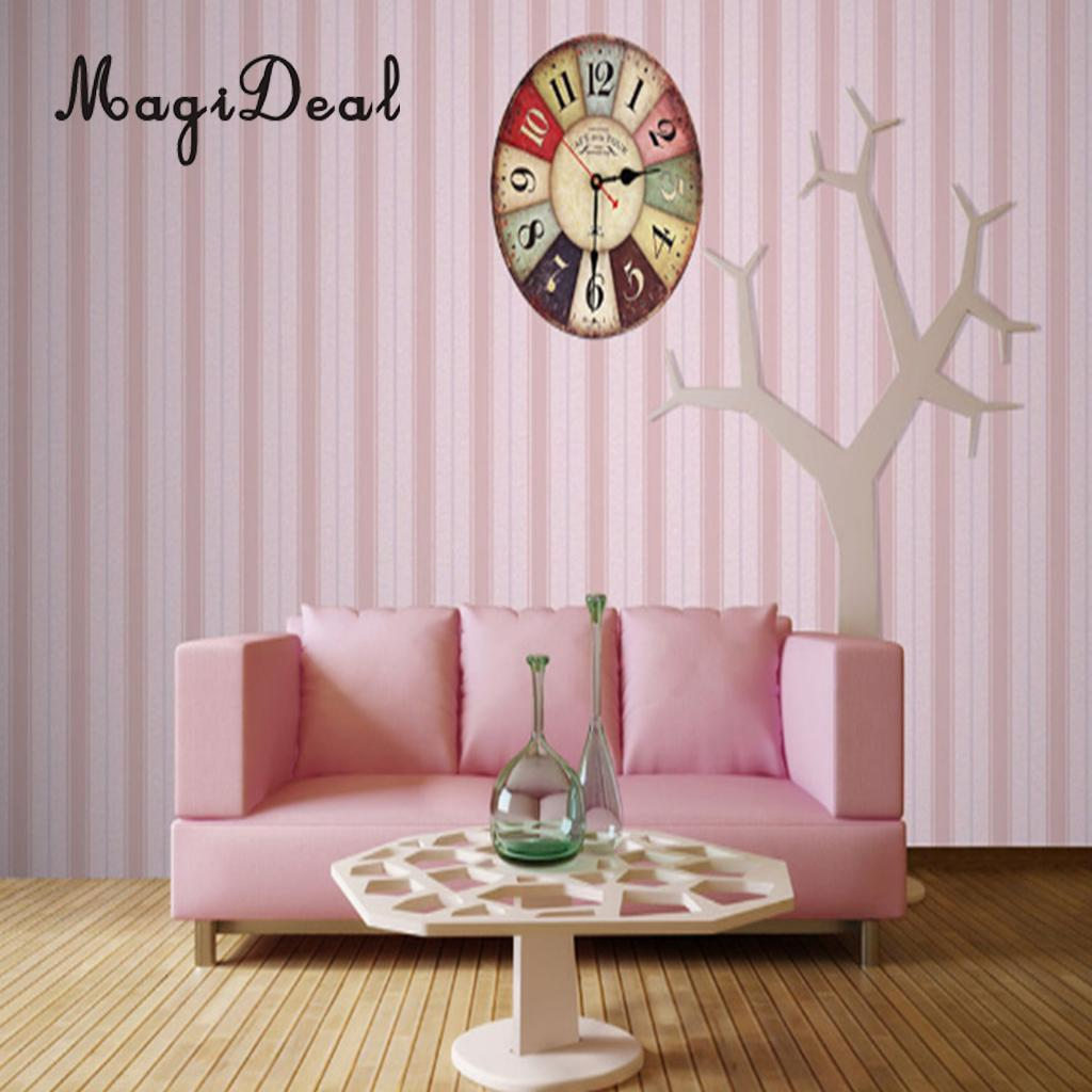 Fullsize Of Wall Clock For Bedroom