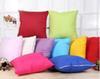 Valentine39s Day Cushion Cover Love Printing Sofa Pillows