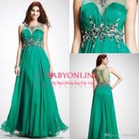 Fancy Evening Dresses | All Dress