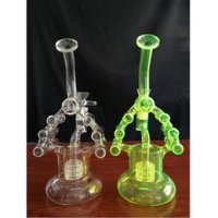 Discount Water Pipe Bowl Sizes | 2017 Water Pipe Bowl ...