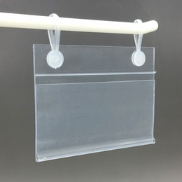 Shelf Price Tags Online Shelf Price Tags For Sale